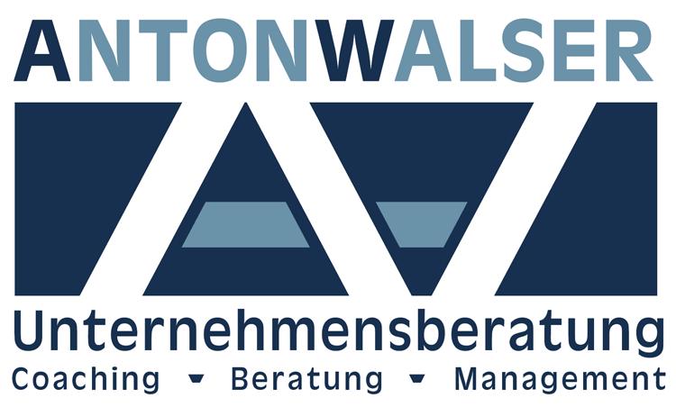 Anton Walser Unternehmensberatung